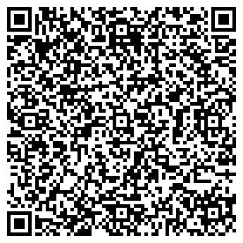 QR-код с контактной информацией организации Столяр, ООО