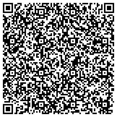 QR-код с контактной информацией организации Производство строительных блоков в г. Гомель , ИП
