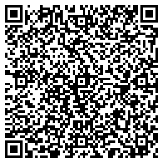QR-код с контактной информацией организации ЮГСНАБ ПКФ