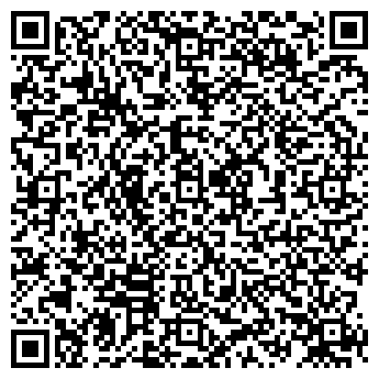 """QR-код с контактной информацией организации ООО """"Михалис"""""""