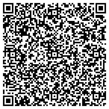 QR-код с контактной информацией организации Бавария Виндоу Систем