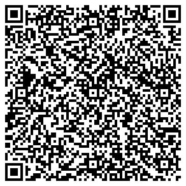 QR-код с контактной информацией организации Общество с ограниченной ответственностью ООО «МеталлоизделиеСтрой-плюс»-ковка на века
