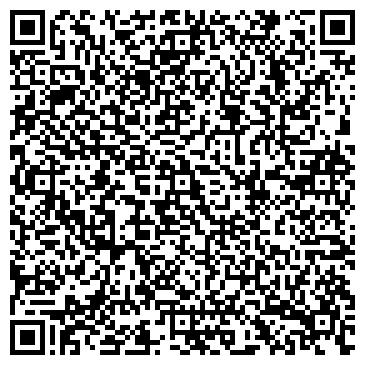 QR-код с контактной информацией организации СООО «ГАПРИ БАЙ»