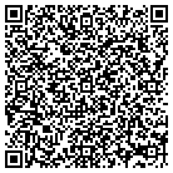 QR-код с контактной информацией организации ЧТТУП