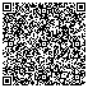 QR-код с контактной информацией организации Частное предприятие Лестар стиль