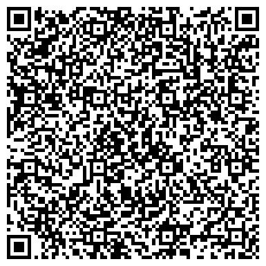 QR-код с контактной информацией организации ТОО «Строительные системы Казахстан»