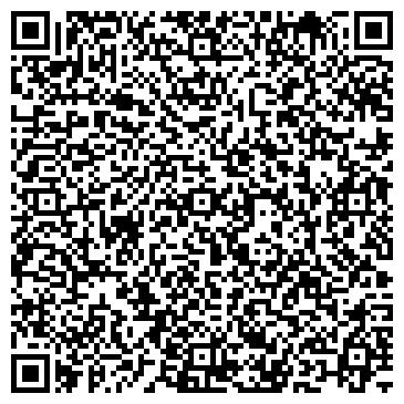QR-код с контактной информацией организации Алматинский Завод Полимерной Продукции
