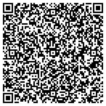 """QR-код с контактной информацией организации ИП """"Даулетбаев Г.К."""""""