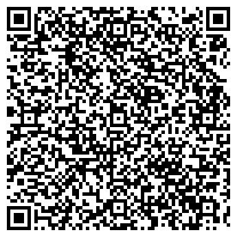 QR-код с контактной информацией организации СИМФОНИЯ ОТДЫХА