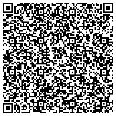 """QR-код с контактной информацией организации ТОО """"Газпромнефть-Битум Казахстан"""""""