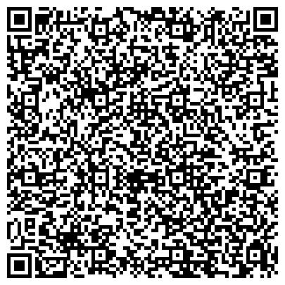 QR-код с контактной информацией организации Оригинальный канадский сайдинг в Украине от производителя