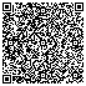 QR-код с контактной информацией организации Лент Строй