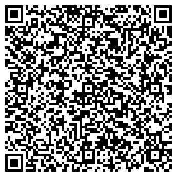 """QR-код с контактной информацией организации ООО """"КОЛОРСТРОЙ"""""""