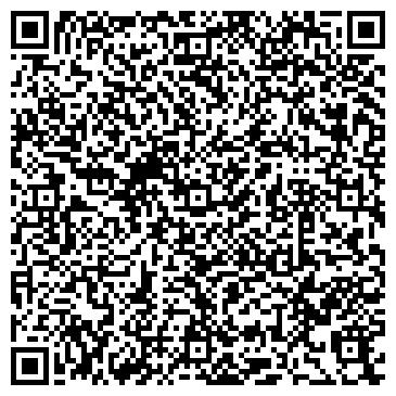 """QR-код с контактной информацией организации ООО""""Стройпоставщик"""""""
