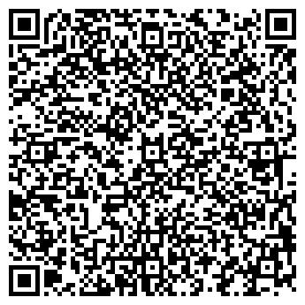 QR-код с контактной информацией организации Общество с ограниченной ответственностью ООО «МИСААР ПЛЮС»