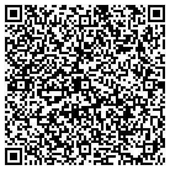 """QR-код с контактной информацией организации Частное предприятие ЧТУП """"ГросСити"""""""