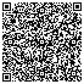 QR-код с контактной информацией организации ИП ЖВИРКО Е.И.