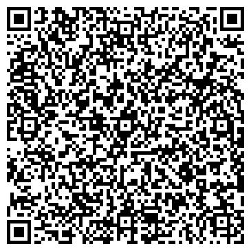 """QR-код с контактной информацией организации ЧТПУП """"Торговый дом К-ПРО"""""""