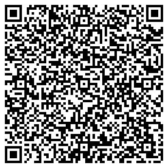 """QR-код с контактной информацией организации ЧТУП """"Мастерлизинг"""""""