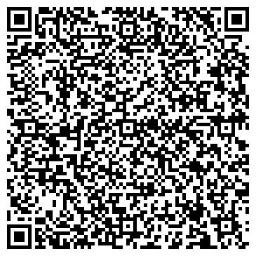 """QR-код с контактной информацией организации ЧТПУП """"Компартида"""""""