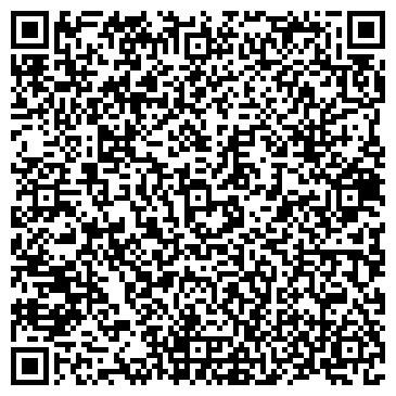 """QR-код с контактной информацией организации ЧТУП """"Локстайл"""""""