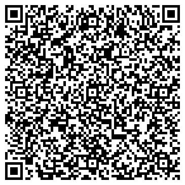 QR-код с контактной информацией организации ООО «НордЭлектро»