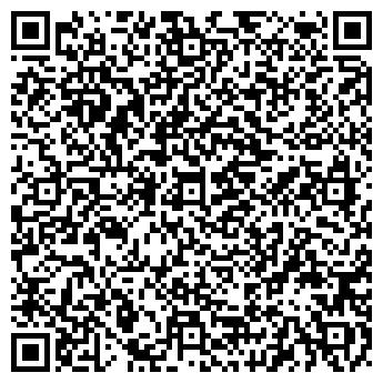 """QR-код с контактной информацией организации ЧУП """"КонтрастТорг"""""""