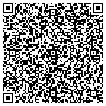 """QR-код с контактной информацией организации ООО """"ФинПласт"""""""