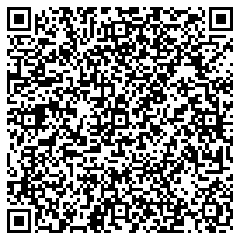 """QR-код с контактной информацией организации ООО """"ИЗОВАТИНВЕСТ"""""""