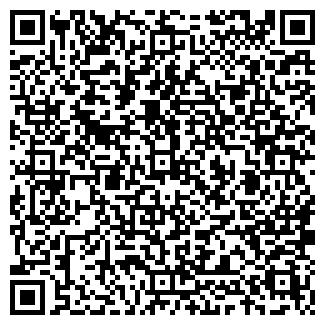 QR-код с контактной информацией организации Компания «DimEl»
