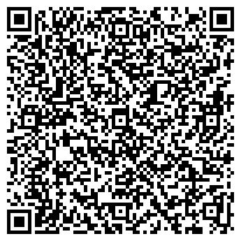 """QR-код с контактной информацией организации Завод """"БелКЕМА"""""""