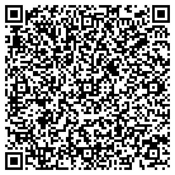QR-код с контактной информацией организации ООО Ливотон