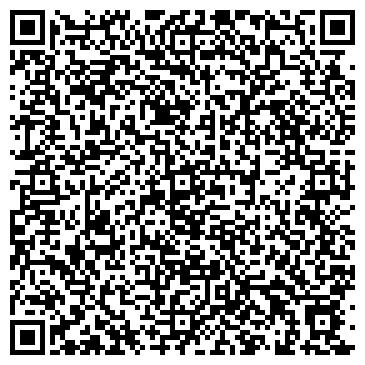 QR-код с контактной информацией организации Лесхоз Слонимский ГЛХУ