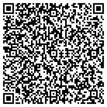 QR-код с контактной информацией организации Головач Д. А., ИП