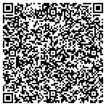 QR-код с контактной информацией организации Элефант, ОДО