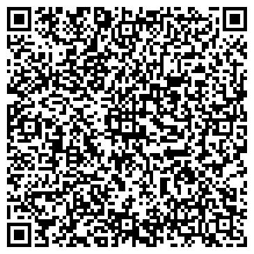 QR-код с контактной информацией организации Экотехнопром, ЗАО