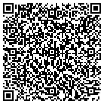 QR-код с контактной информацией организации Ковалев С. М., ИП