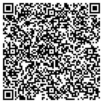 QR-код с контактной информацией организации Smart Traiding, Компания