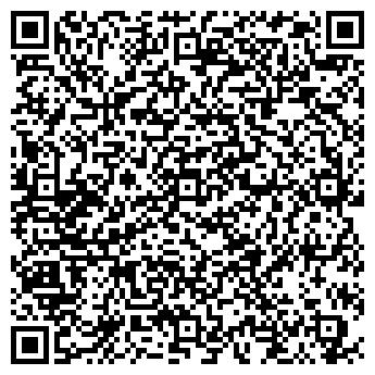 QR-код с контактной информацией организации СМТ-Белмаркет, ЗАО