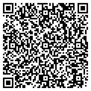 QR-код с контактной информацией организации Минскдрев, ОАО