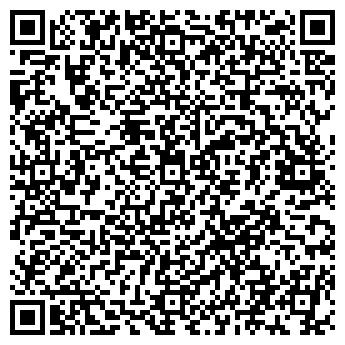QR-код с контактной информацией организации Рамкомпани, ЧУП