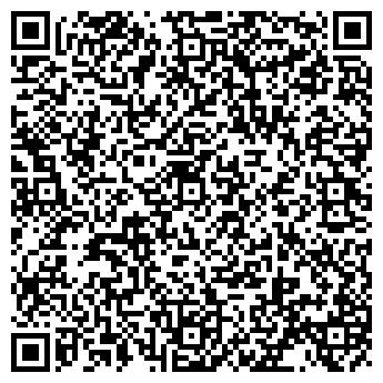 QR-код с контактной информацией организации Белметаллинвест, ООО