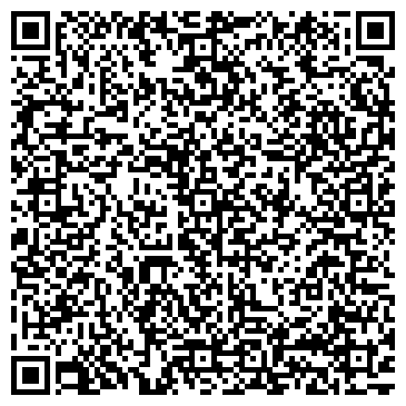 QR-код с контактной информацией организации Топ Комфорт, СООО филиал