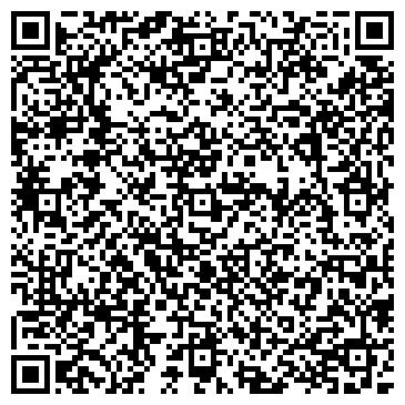 QR-код с контактной информацией организации Витблок, ООО