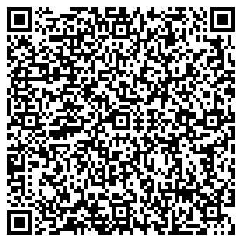 QR-код с контактной информацией организации Хотпайп, ООО
