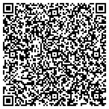QR-код с контактной информацией организации ОршаСтройБетон, ОДО