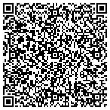 QR-код с контактной информацией организации ИНСПЕКЦИЯ ГОСТЕХНАДЗОРА ПО КАШИРСКОМУ РАЙОНУ