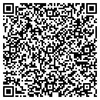 """QR-код с контактной информацией организации Частное предприятие ЧП""""Сич»"""