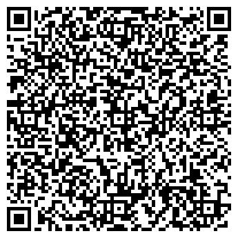 QR-код с контактной информацией организации Общество с ограниченной ответственностью ТОВ Інтехтранс-2