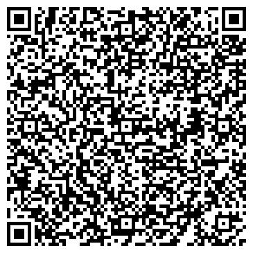 """QR-код с контактной информацией организации Общество с ограниченной ответственностью ТОВ """"Bazalt-Granite"""""""